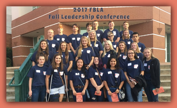 Large_2017_fbla_fall_leadership_conference