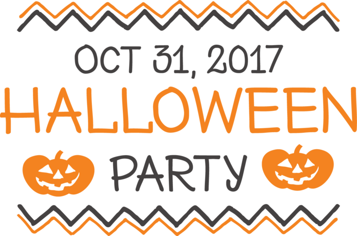 Large_hallowee_party